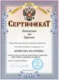 img021катя